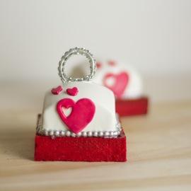 Saint Valentin détails 2
