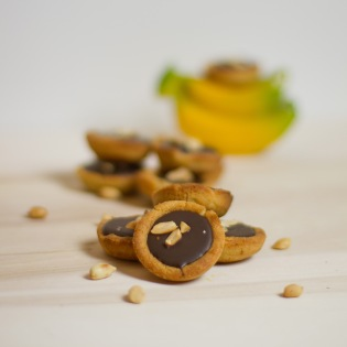 Bouchées Banane Chocolat 2.jpg