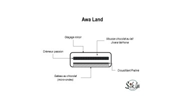 Awa Land